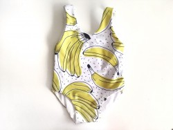 Swimsuit Banana